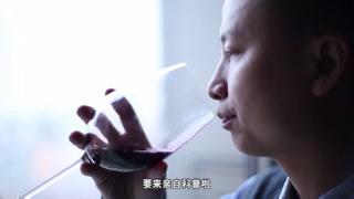 北京90后靠收房租躺着赚钱