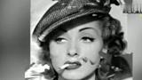 法国女演员达尼尔·达黎欧去世演艺生涯超过80年