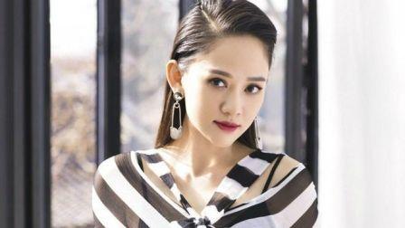偶像女王陈乔恩新恋情曝光, 不是王凯, 而是他!