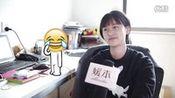 媛本国际幸福日接访:你最幸福的事是什么?—在线播放—优酷网,视频高清在线观看