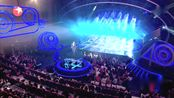 歌声激荡40年——庆祝改革开放四十周年中国金曲盛典孙楠《不见不散》
