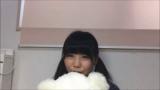 【SR】160819 NGT48小熊倫実「初日」