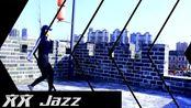 滁州Anyway街舞培训连锁 Jazz导师