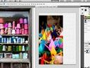 图像的颜色模式[www.98gaoqing.com]索引颜色T05