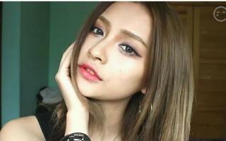 【化妆】Joycelemon-生日趴必备混(rén)血(yāo)妆