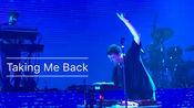 LANY - Taking Me Back - 2019 8.1 上海