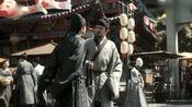 《清平乐》官家派兵围了刘府,范仲淹一脸懵,认为他误信了谣言