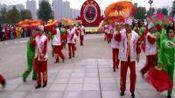 咸阳信天游协会成立九周年庆祝大会实况(第五集)
