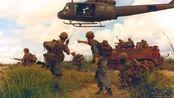 中越战争前,中国向联合国递交开战声明,越南一句话激怒我国