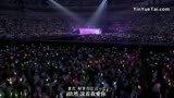 思い出以上(高桥みなみ,山本彩,高柳明音) (AKB48 SUMMER TOUR 2013 TOKYO DOME) 现场版 中日字幕 (T.K.M.N字幕組)