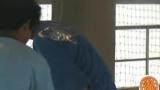 CSBA-2街盟007年第一期街球教学-FreeStyle教学动作(倒转乾坤-分解动作一)
