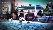 3D冒险RPG《NewWorld》-视频 精彩