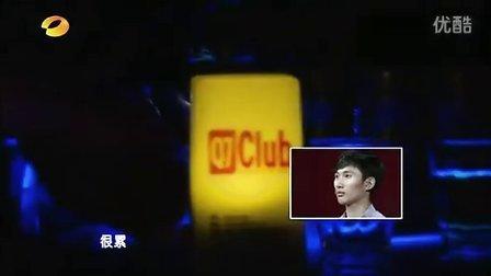 杨宏志VCR