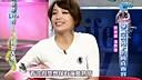 沈春华LIFESHOW-20111002