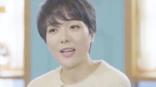 汪涵妻子被闺蜜骗800万,已向法院提起诉讼!