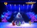 2012金鹰节颁奖晚会盛典现场视频观看
