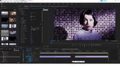 premieresc6.3.2pr调色插件-MagicBullet的使用方法premiere和a