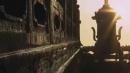 武当山长明灯燃烧600年不灭,里面有什么秘密?科学家又如何解说