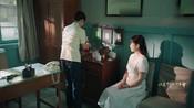 《你迟到的许多年》小赵竟要被调往西藏 她会选择离开还是辞职