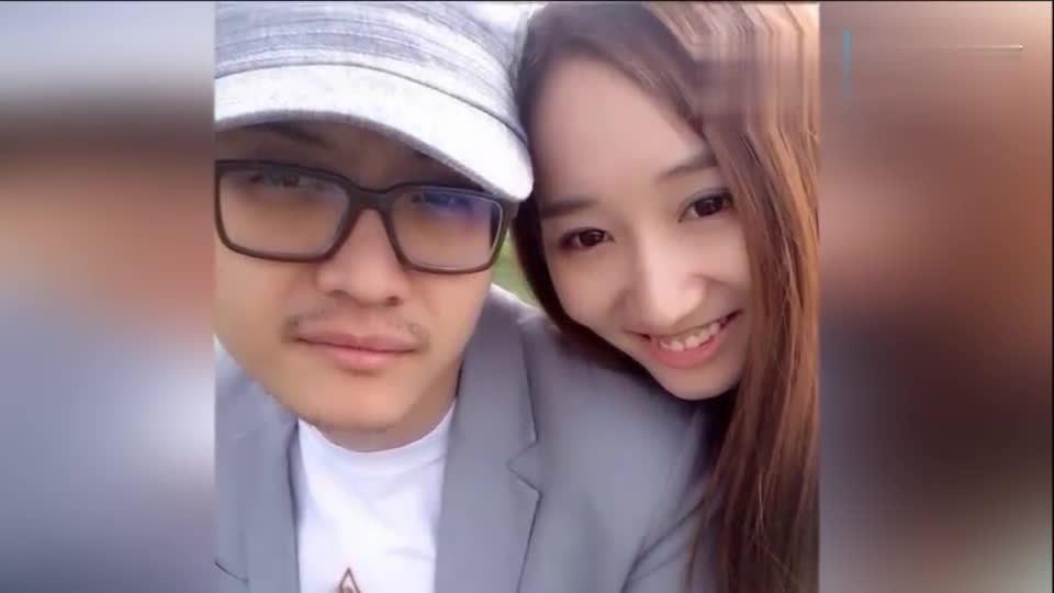 杨慧被曝欲息诉止争 其律师曾与宋喆家人沟通