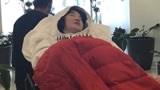 51岁陈红近况曝光!瘫痪在床,无人探望,只有未成年儿子照顾