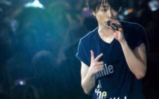 【嵐】翔哥哥让人心动的Rap
