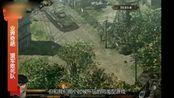 游戏看客:盘点铁血纯爷们的战争策略游戏