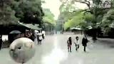 《80秒魔天记 www.mianhuatang.cc环游地球jn