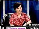 [預告] 20101219沈春華LifeShow-媽媽教我的街頭智慧(下)