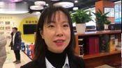 """【国内首家在开放,爱好者的""""天堂""""】12月24日,国内首家地图主题书店开放日在北京举行。这家书店的设计体现满满的地图元素。图书种类有参考地图..."""