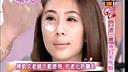 美丽说达人-20121129