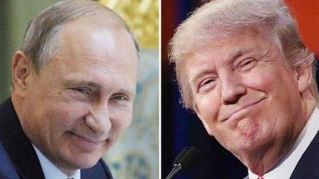 """关注""""萨德""""·俄外交部:美在韩部署""""萨德""""后果严重"""