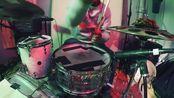 【鼓肆】BIGYUKI - Travis Scott Antidote Remix