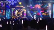 Toshl - 残酷な天使のテーゼ (2019.11.13 歌謠祭)