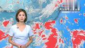 南海热带低压生成,或将成今年第号台风,月日海南暴雨来袭