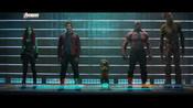 《复仇者联盟4-终局之战》 宣传片