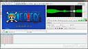 [笑傲江湖wWw.mOyuAn.Cc]aegisub 字幕软件教程基础2 字幕栅格(英文)