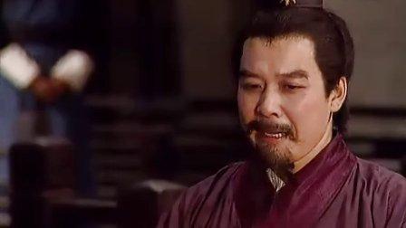 三国演义精彩片段【煮酒论英雄】