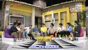 [尹施允]Happy Together 3 E502.170608