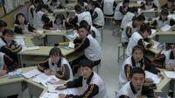 九年级下册27.2.3相似三角形的应用举例(2)青海省 - 海南
