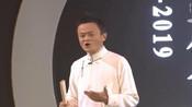 """""""商界春晚""""大佬显身手:马云唱《空城计》 柳传志讲相声于谦捧哏-国内新闻-青蜂侠Bee"""
