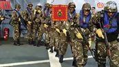《红海行动》群演摩洛哥军队不容小觑 非洲排名第六