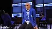 Everybody's Talking About Jamie _ 2019 West End trailer with Layton Williams