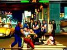【拳皇98um】11.07.02店舗大会  準決勝ー1www.sopopo.com 单机游戏