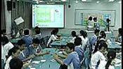 """MS017初一教学探究课一:《创意漫画""""画滑稽脸""""》  """" alt""""MS017初一教学探究课一:《创意漫画""""画滑稽脸""""》  """" src""""http:g1.ykimg.comswindo""""> <LI><LI classv_ishd><LI><LI classv"""