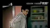 《爱www.88880.cn最新电影