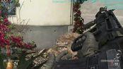 Call of Duty: Black Ops II 9代多人