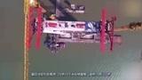 中国耗资111.8亿元造世界第一跨大桥,总长12.98米,2019年将通车