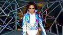 Jennifer Lopez - Goin In ft. Flo Rida