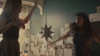 圣丹斯佳作《少女日记》首曝预告片 少女日记漫画奇妙私密世界